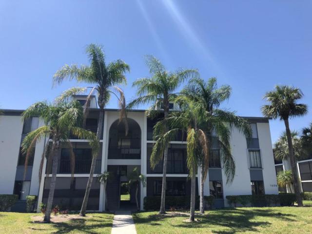 1009 Green Pine Boulevard E2, West Palm Beach, FL 33409 (#RX-10424653) :: Ryan Jennings Group