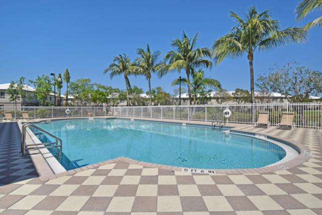 2016 Island Drive, Riviera Beach, FL 33404 (#RX-10424724) :: The Haigh Group | Keller Williams Realty