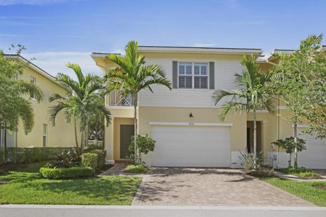 5234 Cambridge Court, Palm Beach Gardens, FL 33418 (#RX-10424861) :: Ryan Jennings Group