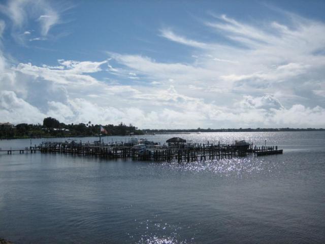 1600 NE Dixie Highway 2-102, Jensen Beach, FL 34957 (#RX-10424883) :: The Haigh Group | Keller Williams Realty