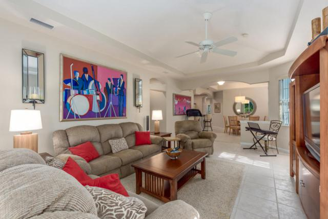 720 NW Red Pine Way, Jensen Beach, FL 34957 (#RX-10425043) :: The Haigh Group | Keller Williams Realty