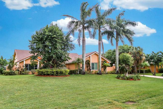 8410 Sawpine Road, Delray Beach, FL 33446 (#RX-10425055) :: The Reynolds Team/Treasure Coast Sotheby's International Realty