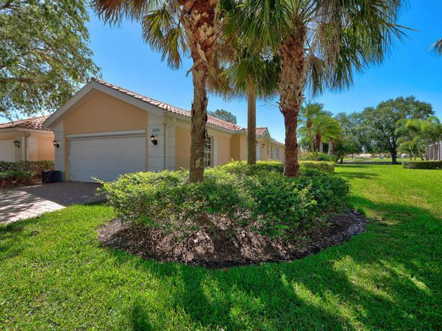 1036 SW Tamarrow Place, Stuart, FL 34997 (#RX-10425333) :: The Haigh Group | Keller Williams Realty