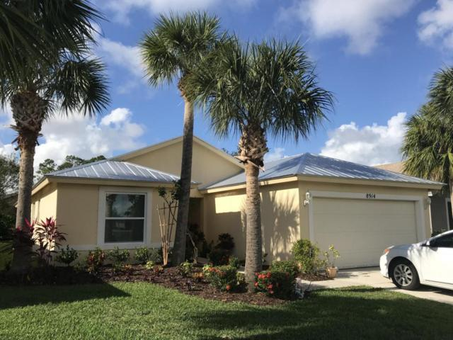 8914 SW Bonneville Drive, Stuart, FL 34997 (#RX-10425447) :: The Haigh Group | Keller Williams Realty