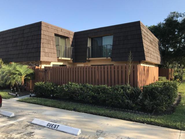 5778 SE Windsong Lane #231, Stuart, FL 34997 (#RX-10425507) :: The Haigh Group | Keller Williams Realty