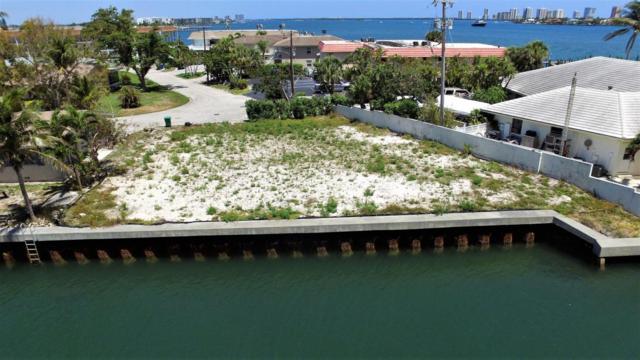 340 Wilma Circle, Riviera Beach, FL 33404 (#RX-10425552) :: Ryan Jennings Group