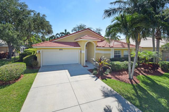 1131 Egret Circle S, Jupiter, FL 33458 (#RX-10425673) :: The Haigh Group | Keller Williams Realty
