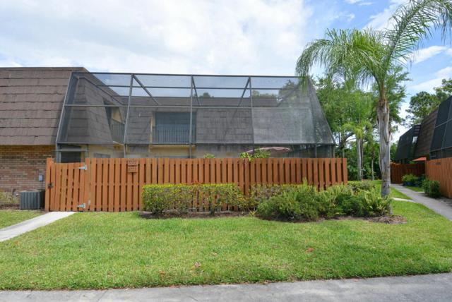 6123 SE Windsong Lane #1017, Stuart, FL 34997 (#RX-10425725) :: The Haigh Group | Keller Williams Realty