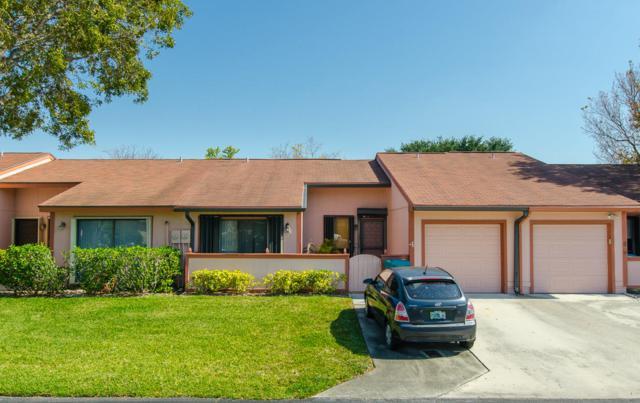 4 Rogart Circle, Boynton Beach, FL 33426 (#RX-10425726) :: The Haigh Group | Keller Williams Realty
