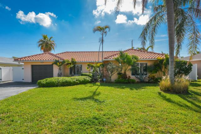 2750 NE 4th Drive, Boca Raton, FL 33431 (#RX-10425793) :: The Haigh Group | Keller Williams Realty