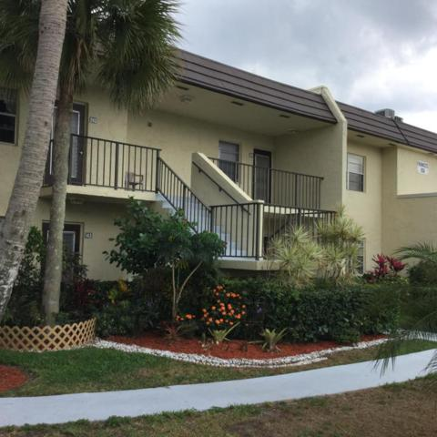 150 Lake Meryl Drive #244, West Palm Beach, FL 33411 (#RX-10425804) :: The Haigh Group   Keller Williams Realty