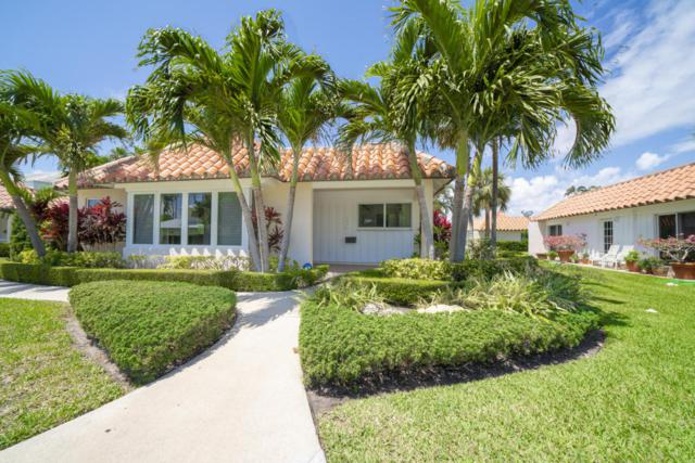 1371 Lands End Road #3, Manalapan, FL 33462 (#RX-10425830) :: The Haigh Group | Keller Williams Realty