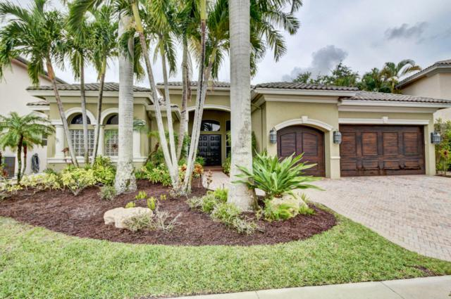 4949 NW 23rd Court, Boca Raton, FL 33431 (#RX-10426091) :: The Reynolds Team/Treasure Coast Sotheby's International Realty
