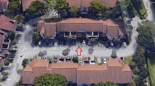 8250 NW 9th Court #5, Plantation, FL 33324 (#RX-10426195) :: Ryan Jennings Group