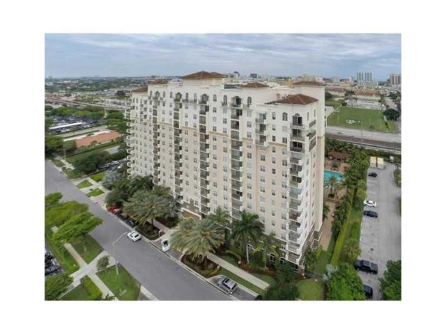 616 Clearwater Park Road #101, West Palm Beach, FL 33401 (MLS #RX-10426870) :: Berkshire Hathaway HomeServices EWM Realty