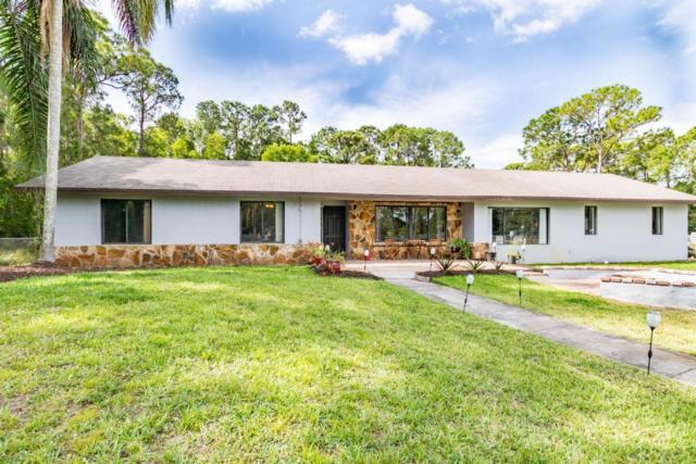 12420 Orange Grove Boulevard, West Palm Beach, FL 33411 (#RX-10426980) :: Ryan Jennings Group