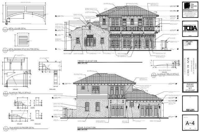 332 Potter Road, West Palm Beach, FL 33405 (#RX-10427788) :: The Reynolds Team/Treasure Coast Sotheby's International Realty