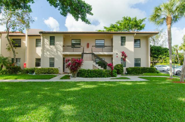 21459 Juego Circle F, Boca Raton, FL 33433 (#RX-10427857) :: Ryan Jennings Group