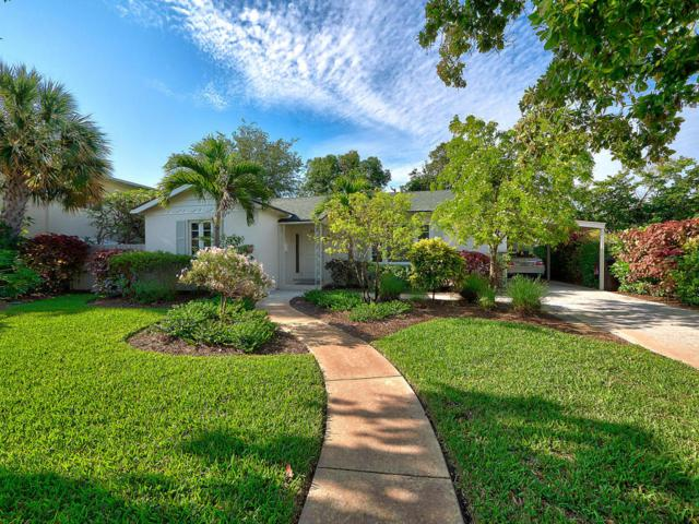 324 Sunset Road, West Palm Beach, FL 33401 (#RX-10427899) :: The Reynolds Team/Treasure Coast Sotheby's International Realty