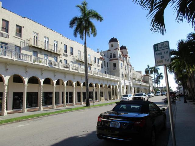 235 Sunrise Avenue 3221 & 3223 A/3, Palm Beach, FL 33480 (#RX-10427903) :: Ryan Jennings Group