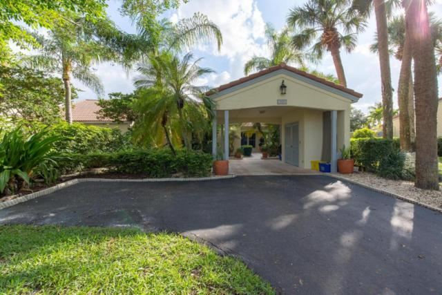2425 Vista Del Prado Drive, Wellington, FL 33414 (#RX-10428095) :: Ryan Jennings Group