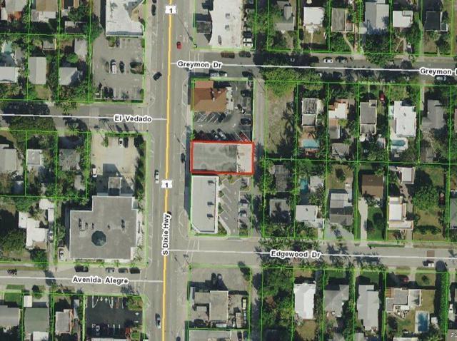 3412 S Dixie Highway B, West Palm Beach, FL 33405 (#RX-10428271) :: The Reynolds Team/Treasure Coast Sotheby's International Realty