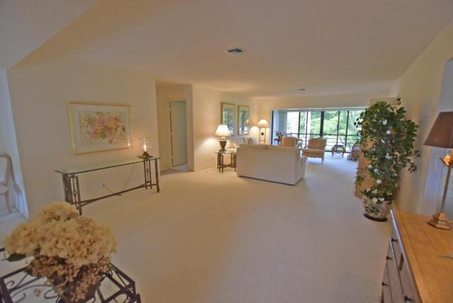 10153 Quail Covey Road Hibiscus N, Boynton Beach, FL 33436 (#RX-10428273) :: Ryan Jennings Group