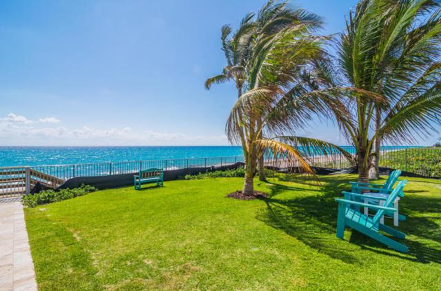 3030 S Ocean Boulevard #546, Palm Beach, FL 33480 (#RX-10428614) :: Ryan Jennings Group
