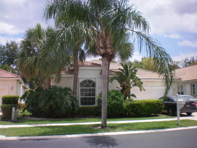 9708 Arbor View Drive N, Boynton Beach, FL 33437 (#RX-10428615) :: The Reynolds Team/Treasure Coast Sotheby's International Realty