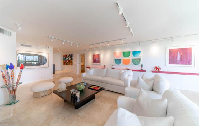 1900 Consulate Place #606, West Palm Beach, FL 33401 (#RX-10428657) :: Ryan Jennings Group