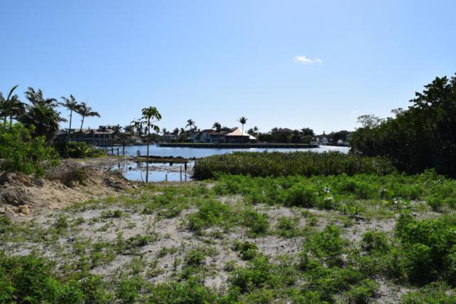 800 NE 7th Street, Boynton Beach, FL 33435 (#RX-10428770) :: Ryan Jennings Group