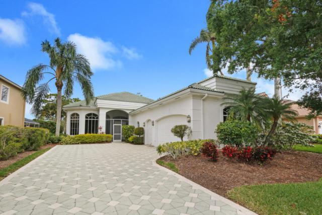8254 Bob O Link Drive, West Palm Beach, FL 33412 (#RX-10428935) :: Ryan Jennings Group