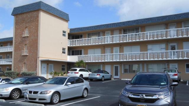 131 Doolen Court #207, North Palm Beach, FL 33408 (#RX-10428988) :: Ryan Jennings Group
