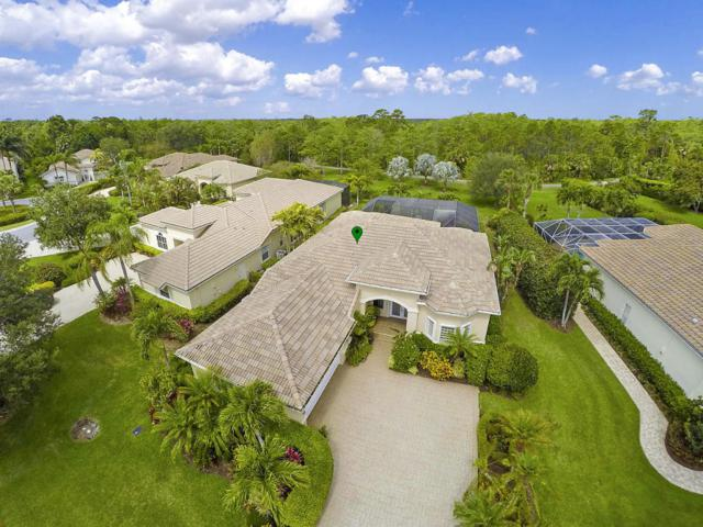 7647 Preserve Court, West Palm Beach, FL 33412 (#RX-10429088) :: Ryan Jennings Group