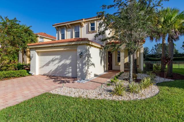 2723 Pienza Circle, Royal Palm Beach, FL 33411 (#RX-10429452) :: Ryan Jennings Group