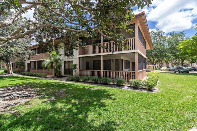 134 Brackenwood Road, Palm Beach Gardens, FL 33418 (#RX-10429531) :: Ryan Jennings Group