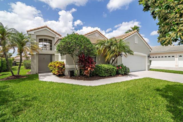 8310 Bob O Link Drive, West Palm Beach, FL 33412 (#RX-10429770) :: Ryan Jennings Group