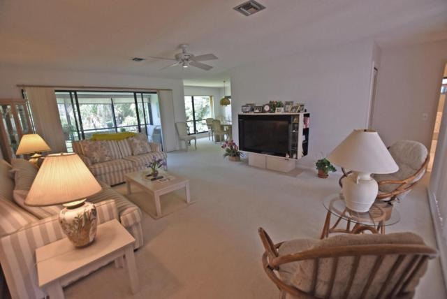 3878 Quail Ridge Drive N Blue Heron, Boynton Beach, FL 33436 (#RX-10430424) :: Ryan Jennings Group