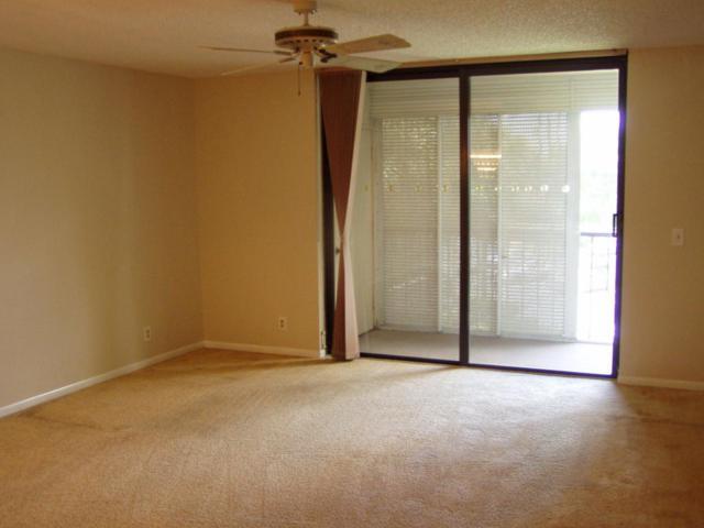 5280 Las Verdes Circle #323, Delray Beach, FL 33484 (#RX-10430706) :: Ryan Jennings Group