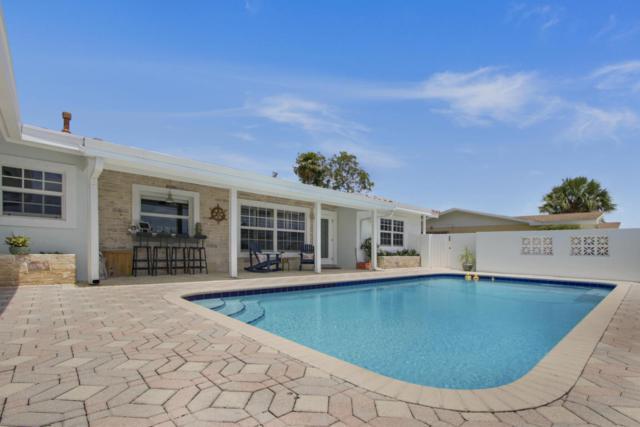 425 Marlin Road, North Palm Beach, FL 33408 (#RX-10430710) :: Ryan Jennings Group