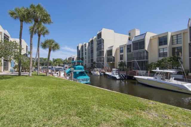 2 Royal Palm Way #1050, Boca Raton, FL 33432 (#RX-10430770) :: Ryan Jennings Group