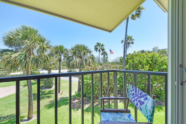 102 Clubhouse Circle, Jupiter, FL 33477 (#RX-10430772) :: Ryan Jennings Group