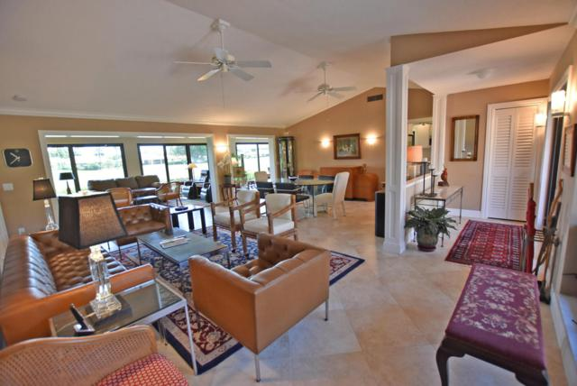 10520 Seaholly Terrace, Boynton Beach, FL 33436 (#RX-10431152) :: Ryan Jennings Group
