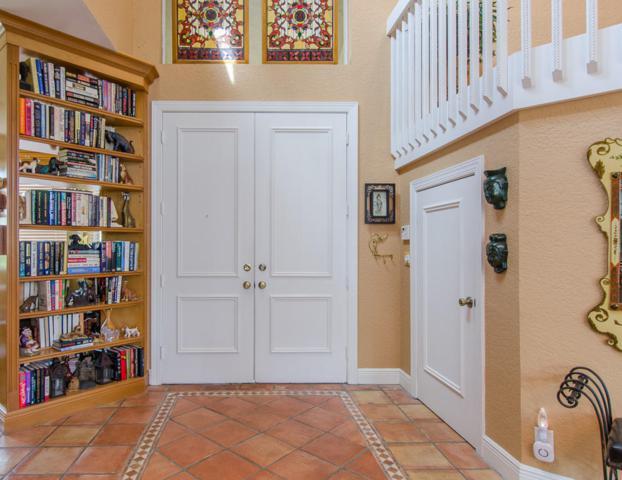 17124 Newport Club Drive, Boca Raton, FL 33496 (#RX-10431182) :: The Reynolds Team/Treasure Coast Sotheby's International Realty