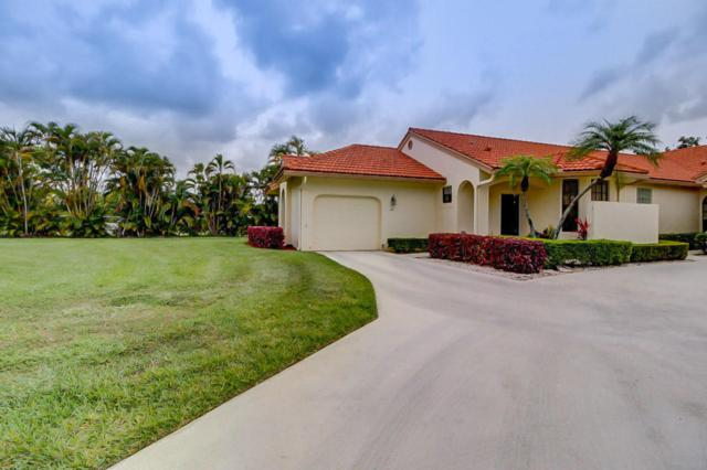 8284 Waterline Drive #101, Boynton Beach, FL 33472 (#RX-10431464) :: Ryan Jennings Group