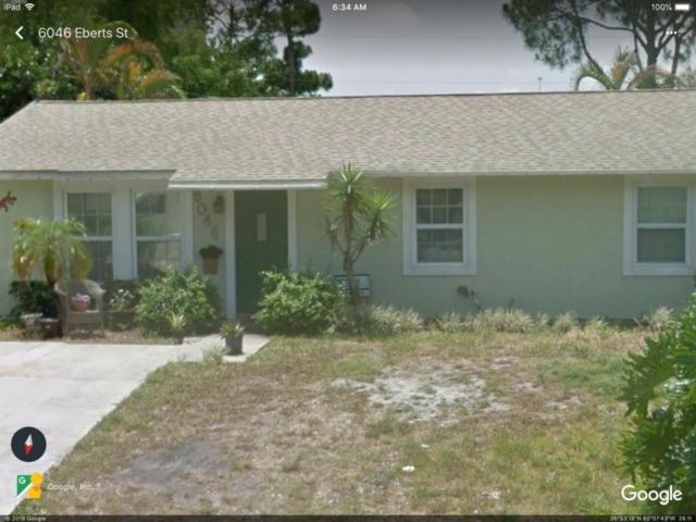 6046 Eberts Street, Jupiter, FL 33458 (#RX-10431645) :: The Reynolds Team/Treasure Coast Sotheby's International Realty