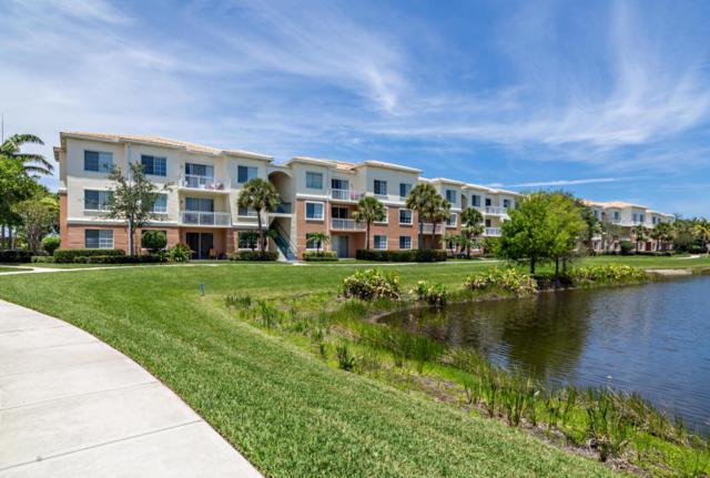7302 Myrtlewood Circle W, Palm Beach Gardens, FL 33418 (#RX-10431719) :: Ryan Jennings Group