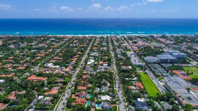 359 Seaspray Avenue, Palm Beach, FL 33480 (#RX-10431831) :: Blue to Green Realty