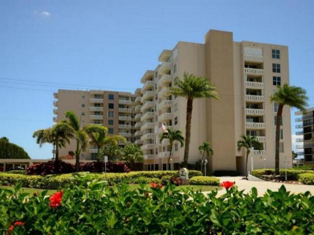 3450 S Ocean Boulevard #521, Palm Beach, FL 33480 (#RX-10431956) :: Blue to Green Realty