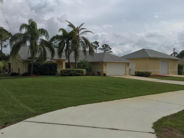 15097 93rd Street N, West Palm Beach, FL 33412 (#RX-10432001) :: Blue to Green Realty